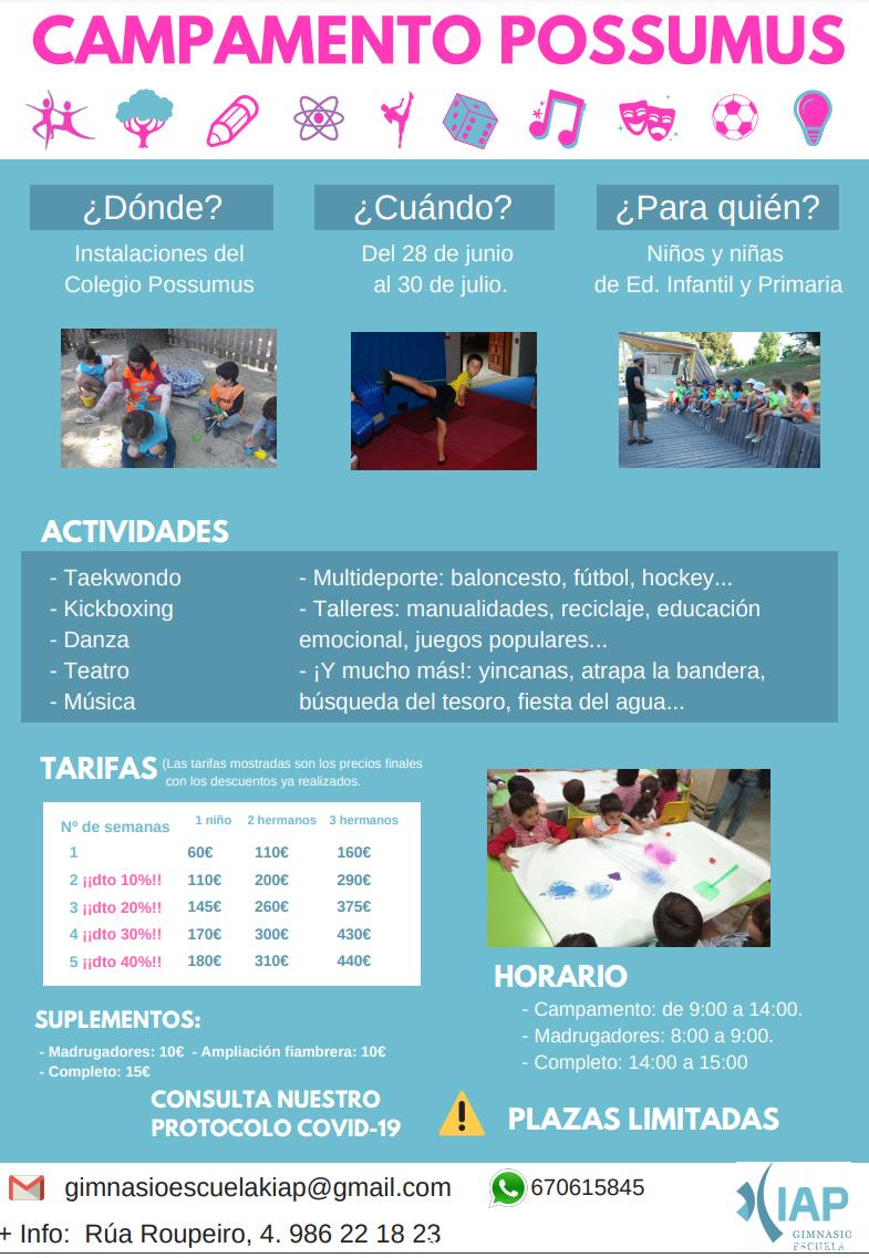 campamento 2021 tarifas.png
