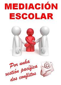 Mediación_escolar1.jpg