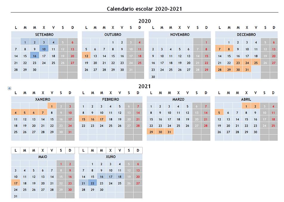 CALENDARIO ESCOLAR 2020-21.png