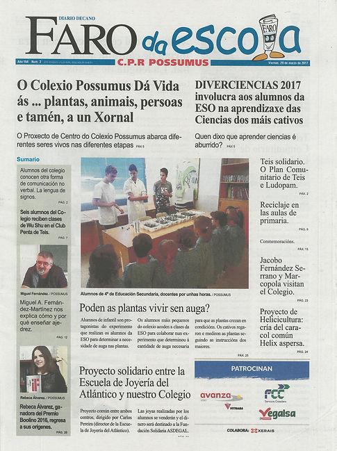 Faro1.jpg
