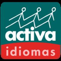 Logos-ACTIVA-Departamentos-RGB_Idiomas1-