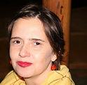 Isabel Felicori