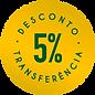 selo_desconto-transferencia-5.png