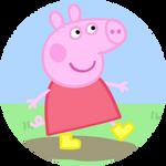 Свинка Пеппа.png