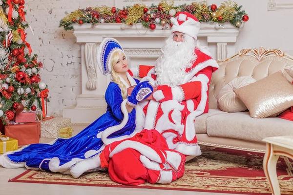 Новогоднее поздравление.jpg