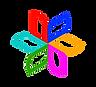 Эмблема Румики