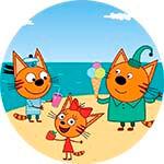 Три Кота.jpg