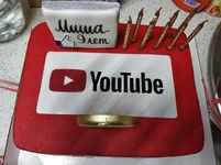 Торт YouTube.jpg