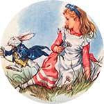 Алиса в Стране чудес.jpg