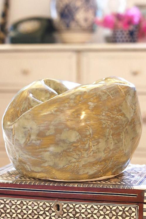 thyme globe lamp
