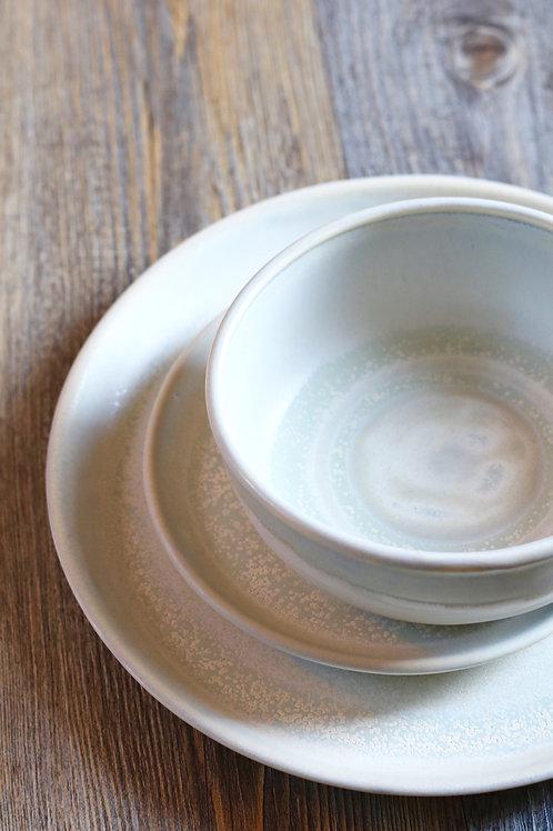 seafoam breakfast bowl