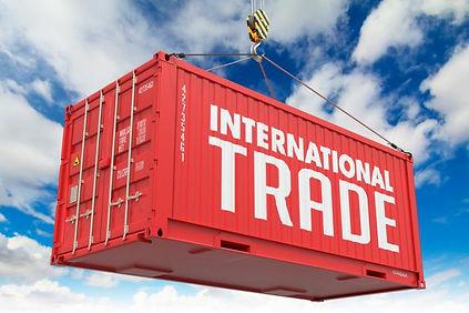 international_trade_2.jpg