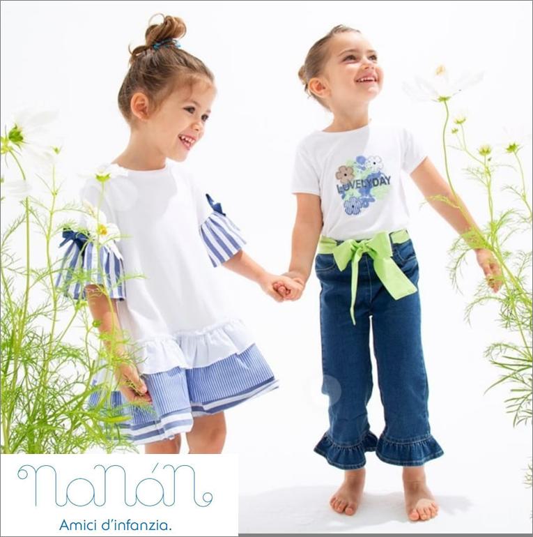 Nicole per Nanan .png