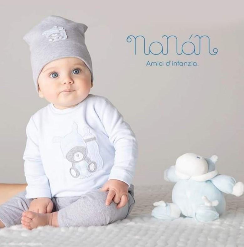 Mattia per Nanan.jpg