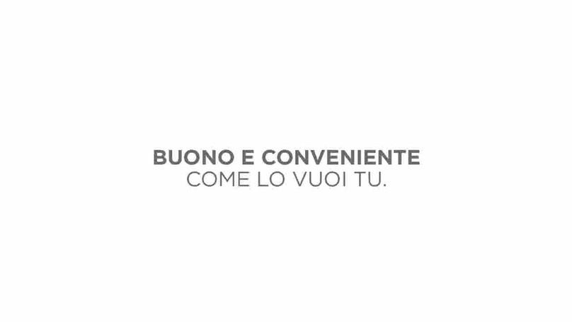 Francesco,_Bruno_e_Laura_per_Coop_Caffé