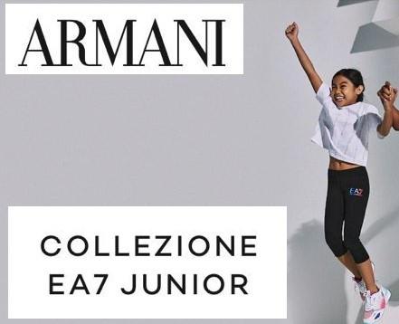 ARMANI- JESSICA ANTONIO (1).jpg