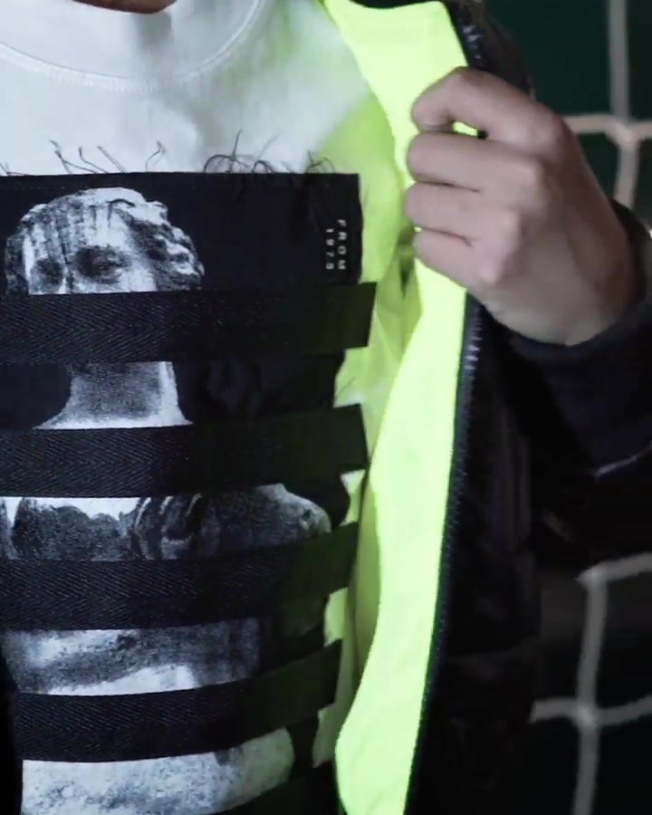 John Wayne Diesel.mp4