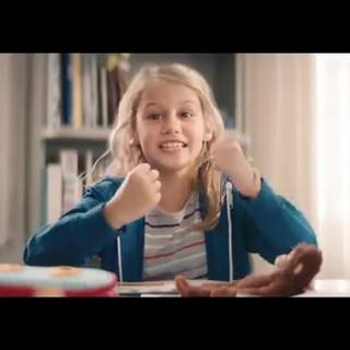 Rachele per Facile.it - Spot TV 2019 - N