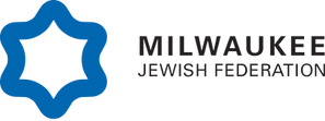 MJF-logo-293blu_k clear.png