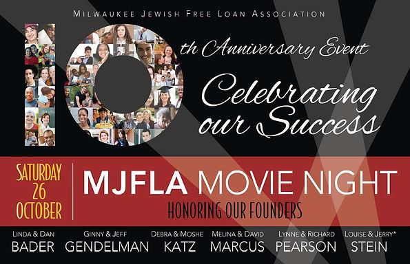 MJFLA 2019 Invitation front.jpg
