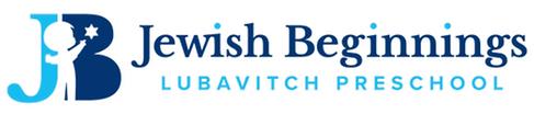 Jewish Beginnings logo.png