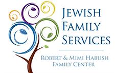 JFS logo.png