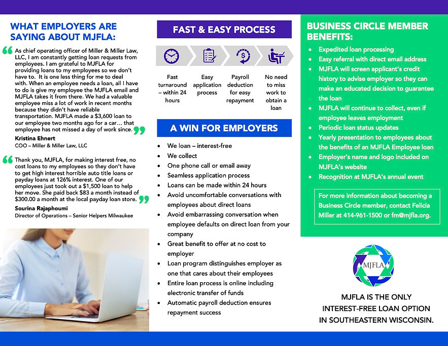 Employer Brochure inside final revision.