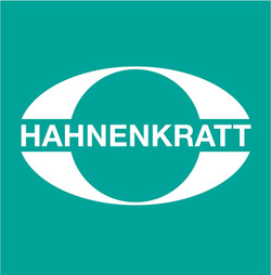 hahnenkratt1