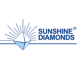 Sunshine Diamonds