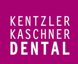 Kentzler-Kaschner