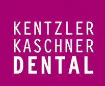 Kentzler Kaschner Dental
