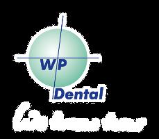 WP-Dental
