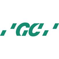 GC Europe