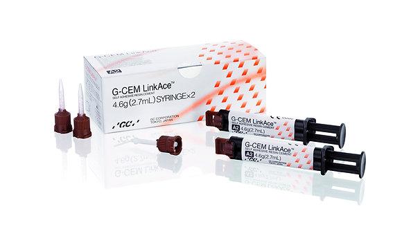 GC G-CEM LinkAce