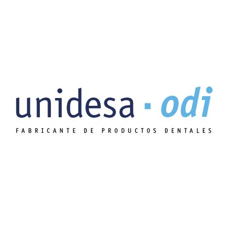 Unidesa