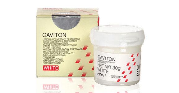 GC Caviton