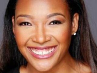 Jamaican Diva Shauna Chin