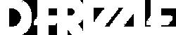 D Frizzle - Logo