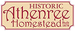 Athenree_Homestead_logo.JPG
