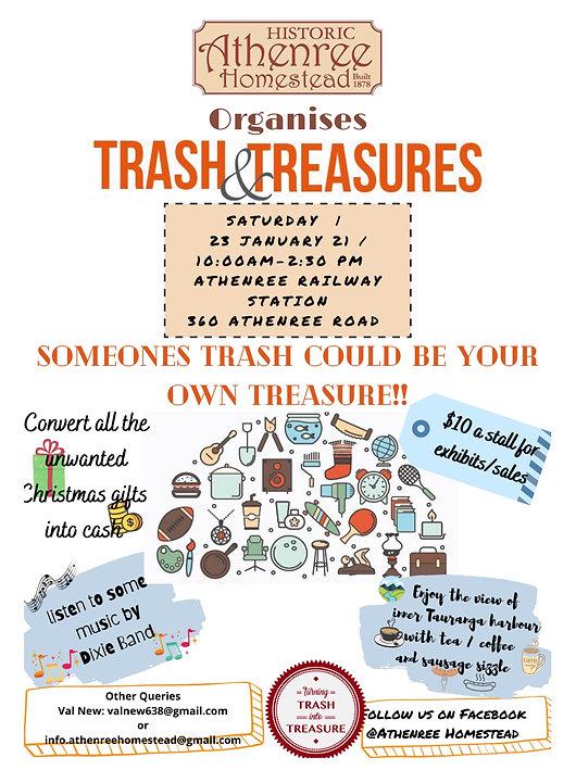 trash%20and%20treasure%202_edited.jpg