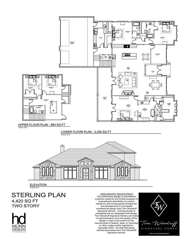 STERLING 2.jpg