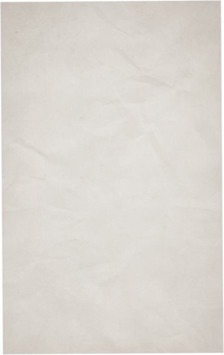 papier_4.png