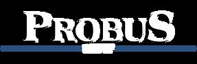 ProbusGroup_logo