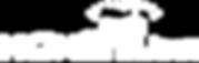 antimonstruina logo