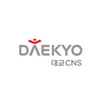 dkcns_logo.png