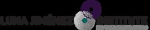 LJIST-Horizontal-Logo-COLOR-2-9-18_2x.pn