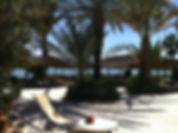 restaurant_Le_relais_du_Lac_Marrakech8.j