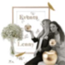 décoration événementielle et mariage