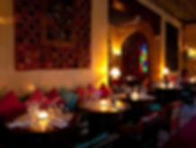 restaurant-marrakech-jad-mahal-3-1.jpg