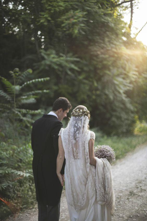 Mariages de rêves